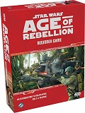 Star Wars Age Of Rebellion - Beginner Game SWaorbg01