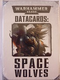 A Box > Space Wolves Datacards
