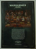 Book> 40k Rogue Trader Star Striders Rulebook RTBS01.150918 4o7