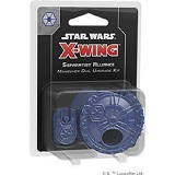 A PREORDER XWing 2nd Ed - Separatist Maneuver Dial SWX2smd01