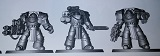 Sprue> Betrayal At Calh Cataphracti Terminator Sprues BACBS012o4