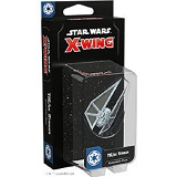 A PREORDER XWing 2nd Ed - Imperial TIE/sk Srtriker SWX2its01