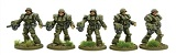 K47 > Konflikt 47 USA Starter Box Set PRE-ORDER August Delivery
