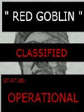 "#MISSING IN ACTION > CPT.""RED GOBLIN""  Confirmed Kills > 13"