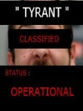 "#MISSING IN ACTION > LT.""TYRANT""  Confirmed Kills > 22"