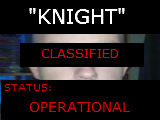 "#MISSING IN ACTION > FM.""KNIGHT""  Confirmed Kills > 220"