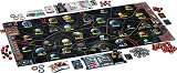 Star Wars Rebellion Boardgame - SWRbg01