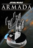 SWA>Star Wars Armada Imperial TIE Fighter Squadrons